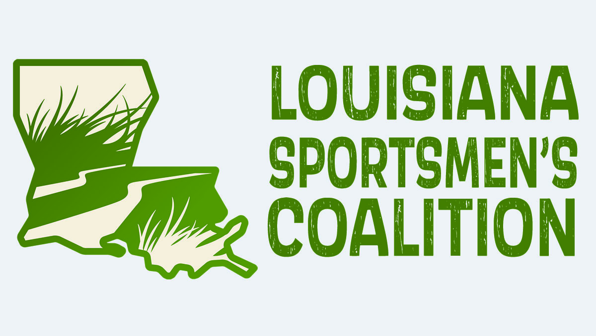 Louisiana Sportsmen's Coalition