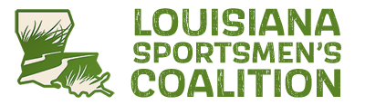 Louisiana Sportsmens Coalition